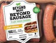 CT grocers pushing plant-based offerings for meatless Fridays during Lent