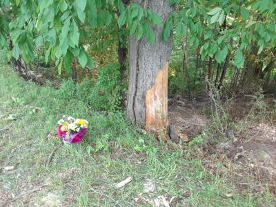 Investigation continues into fatal accident in Litchfield; community tries to cope