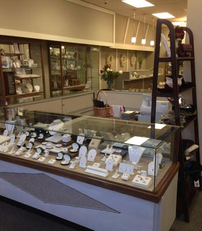 Hatfield Jewelers in Torrington closes after 30 years