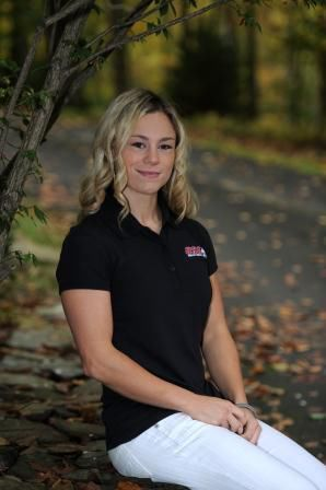 Roxbury Olympic Hopeful's Dream of Competing in Skeleton in Russia Hampered by Serious Illness