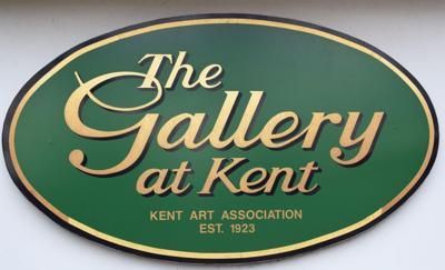 Winter Featured Artists Show continues in Kent