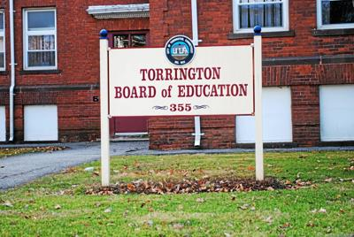 In Torrington, school hours changing for upcoming year