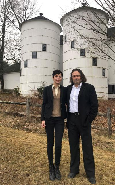 Herbalist, The Silo partner to offer classes in New Milford