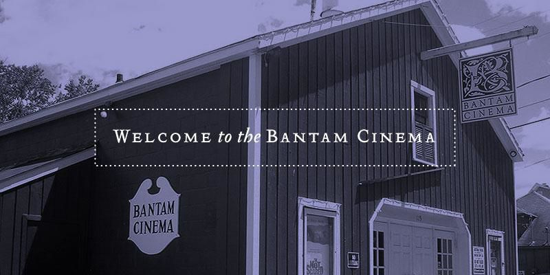 Bantam Cinema owners close theater, continue to seek buyer