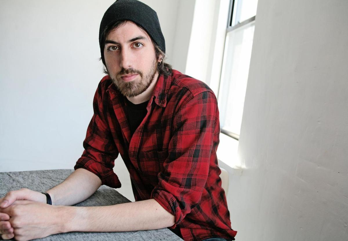 Director Ti West Found Staying at Torrington's Yankee Pedlar Inn to be Inspiration for 'Innkeepers'