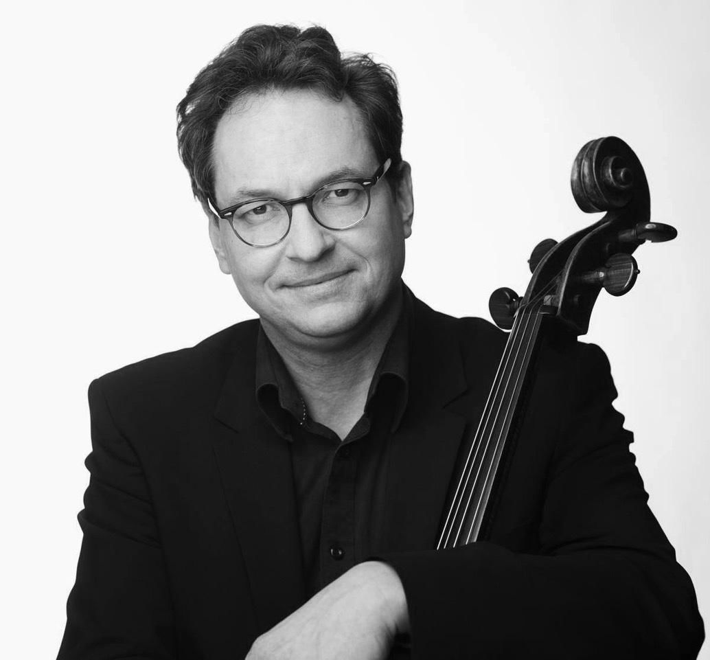 In Lakeville. Hotchkiss presents Debussy, Schubert with cellist, pianist