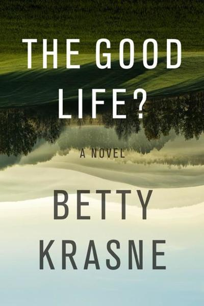 Kent Betty Krasne introduces new book at Kent Memorial Library