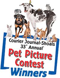 Pet Picture Contest
