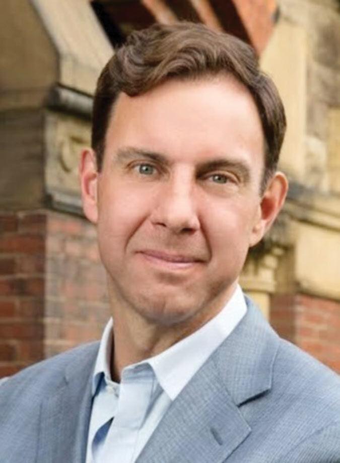 Jonathan Putnam