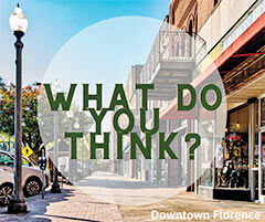 A Survey of Downtown