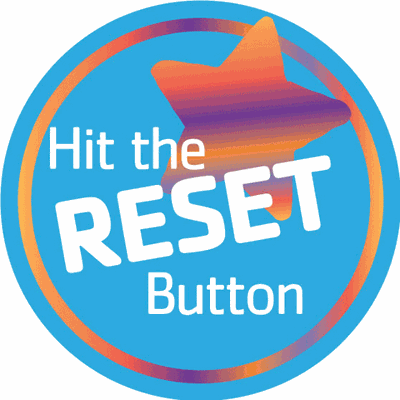 YMCA, City Invite You to RESET at the River