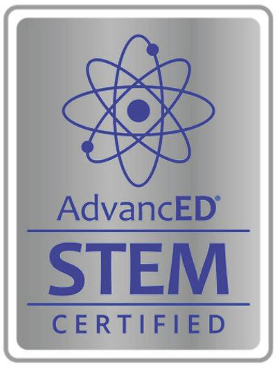 Image result for advanced stem