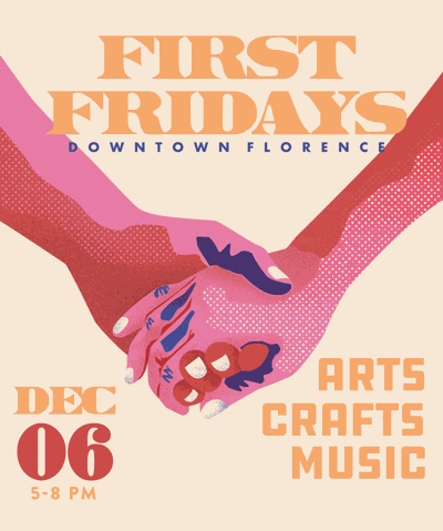 The Last First Friday