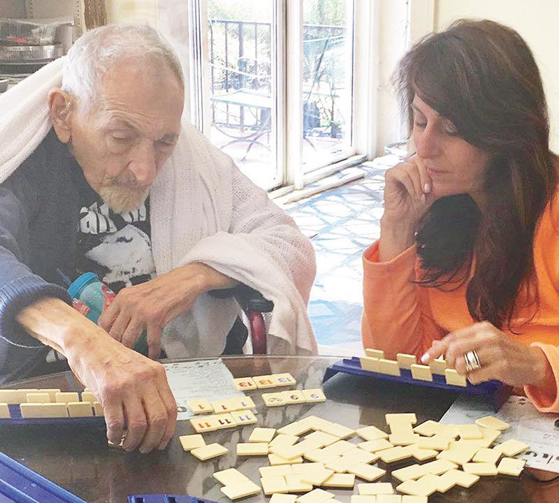 Beat Alzheimer's and Dementia!