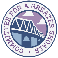 A Greater Shoals