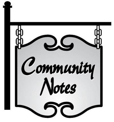 Community Notes Header