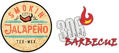 BBQ and Jalapenos New on Avalon