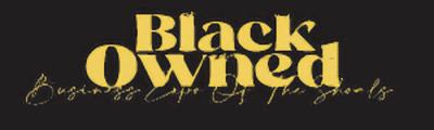 Black Expo Slated for this Sunday