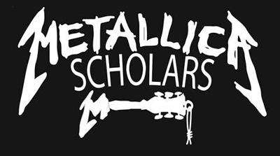 Scholars Mfg. Day Oct. 21