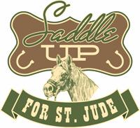 Morgan Saddles-Up