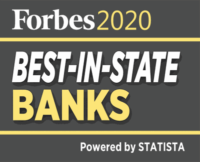 Topping the Forbes List