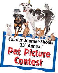 Pet Picture Contest