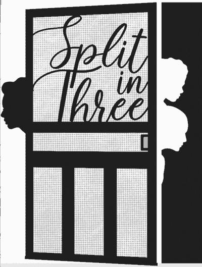 Split in Three on Commons