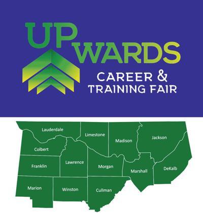 Take Part in the Virtual Job Fair