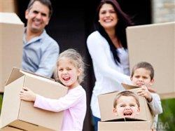 Moving? Make sure your possessions are protected