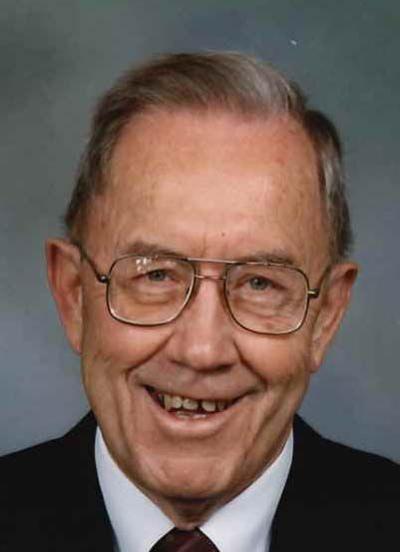 Paul L Freeman