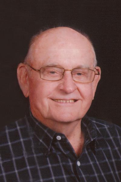 William J Knapp