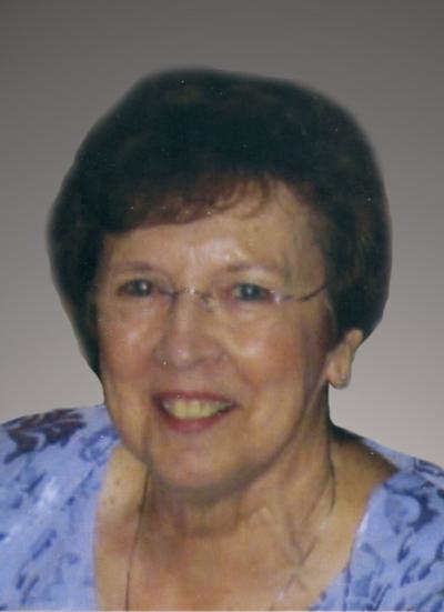 Beverly L Miller