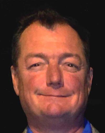 Bobby 'Bob' Lee England