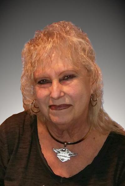 Darlene M Perdue