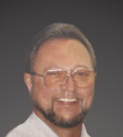 Herman Joiner