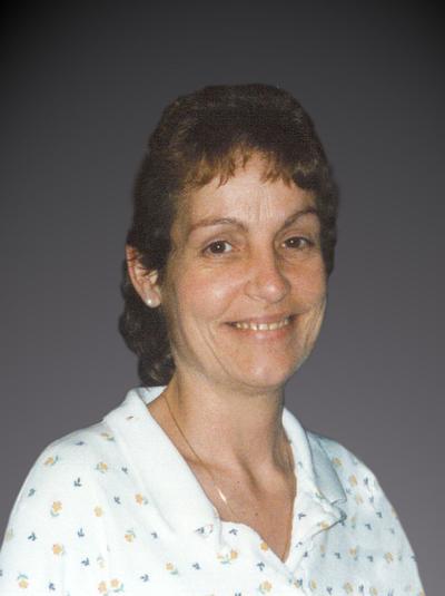 Susan Nichol