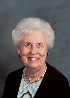 Norma M. Drummond