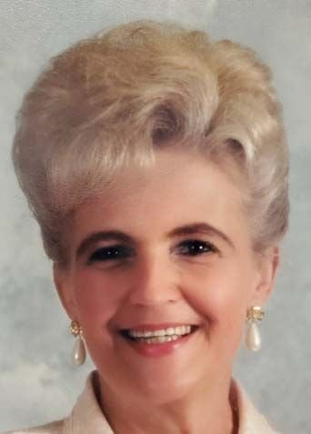 Shirley D. Dotzert