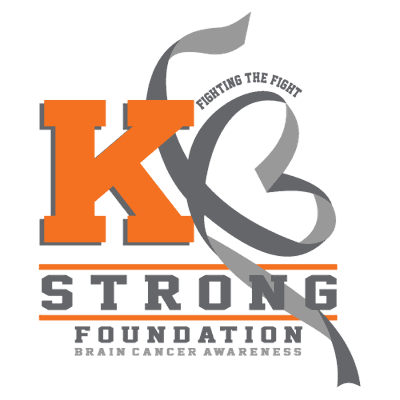 KBStrong Foundation