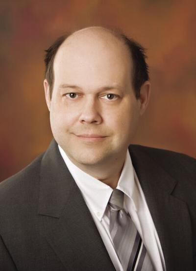 William J Geyer