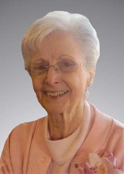 Irene L Kaps