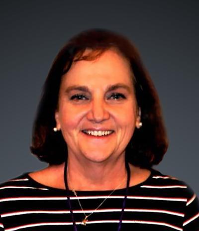 Sue Mescher Jelesnianski