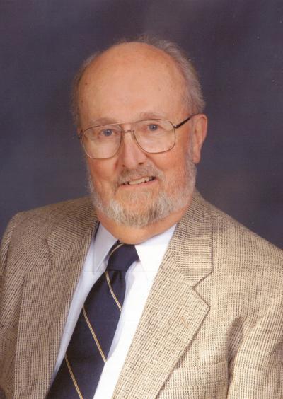 John D. Opem