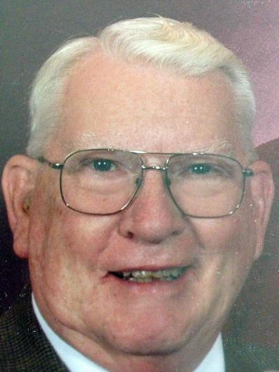 Roger H. Ryan