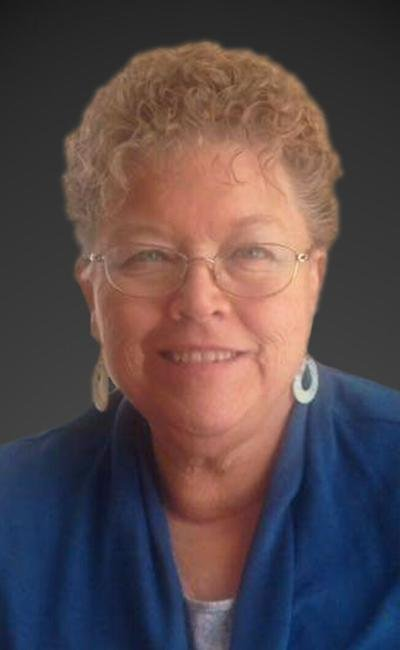 Carole A  Nelson
