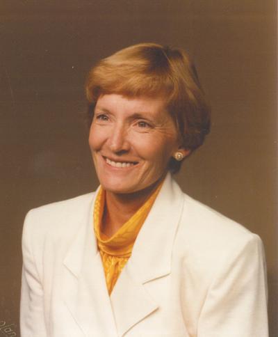 Carolyn M. Neff