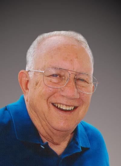 Jerry Moreland
