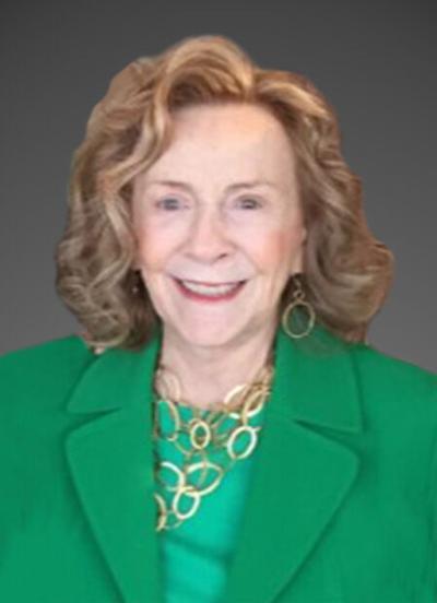 Marilyn Donahue