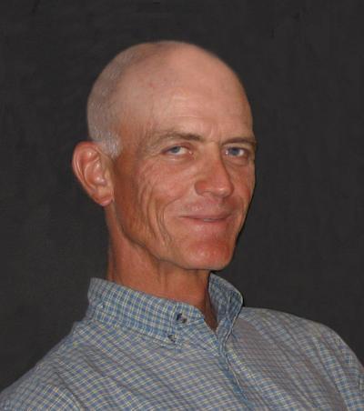 Jerry Sebolt