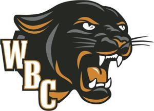 Washington Baseball Club tryouts to be held